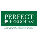 Perfect Pergolas