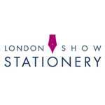 London Stationary Show