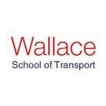 Wallace School