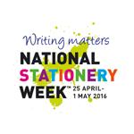 National Stationary Week