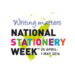 National Stationary Week