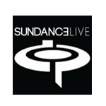 Sundance Live